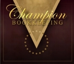 Champion Bookkeeping