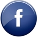 Find Temecula Valley Taxes on Facebook